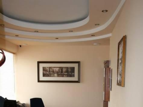 Офис 200 м2, от собственника, фотография 7