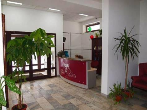 Офис 200 м2, от собственника, фотография 9