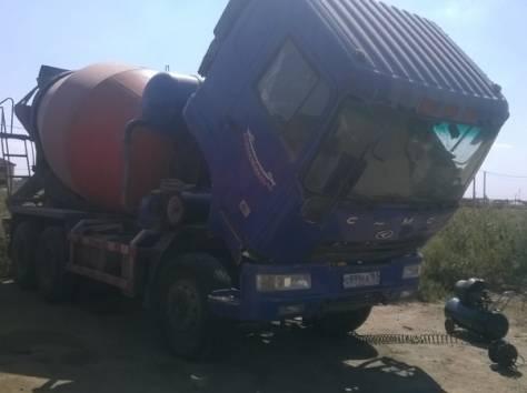 Автосервис грузовой ИП Полуян Н.Н., фотография 4