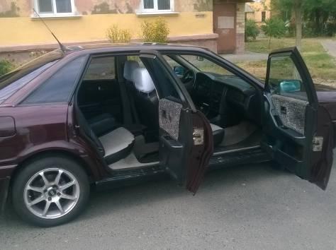 продам автомобиль с пробегом, фотография 4