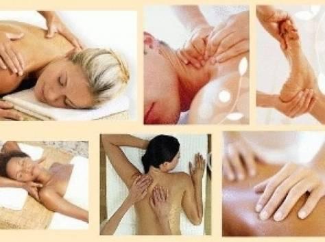 devushki-budte-massazh