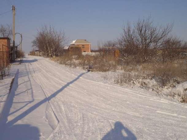 Участок 4,6 сотки рядом с транспортом., фотография 3