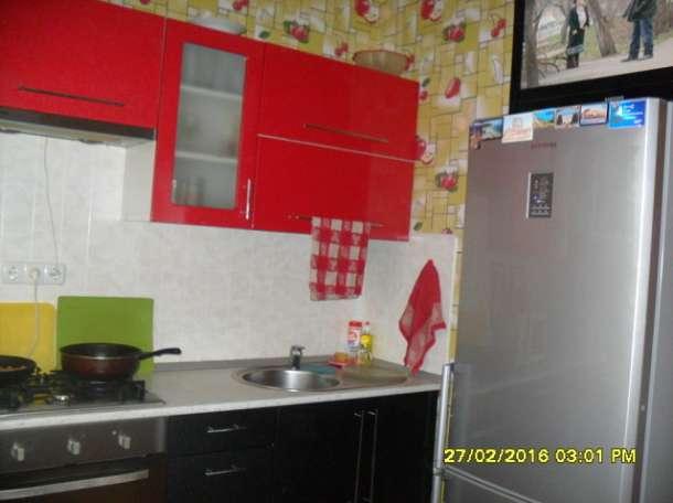 Продам дом, ул.Хабарова 40, фотография 2