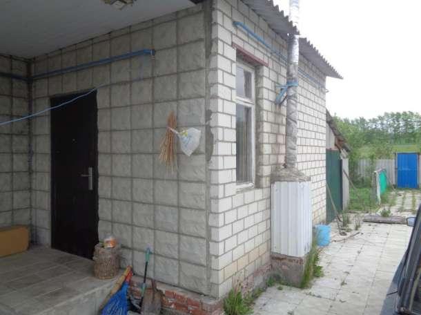 Продается дом в п. Волоконовка, фотография 11