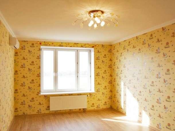 Ремонт квартир в Софьино, фотография 1