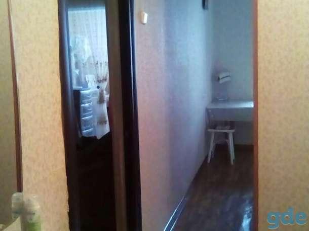 Продам квартиру, г ул.Циалковского дом2 кв 16, фотография 1