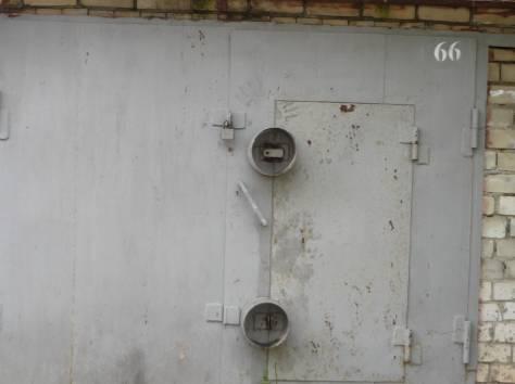 Продается кирпичный гараж в Приокском районе, фотография 2