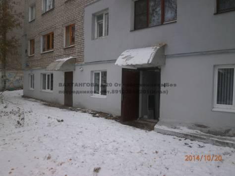 Сдается в аренду отапливаемое не жилое помещение, фотография 11