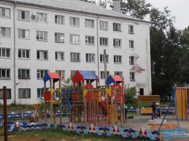 Комната 17,5 в ЦАО, 3- Челюскинцев, д. 97, фотография 1