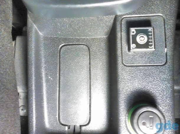 Установка ГБО на авто. Гарантия 100 000 км., фотография 6