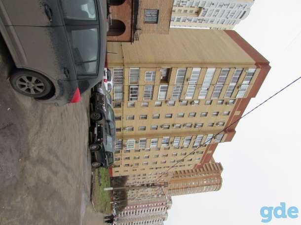 Продаём двухкомнатную квартиру в Реутове, ул. Ашхабадская д.23