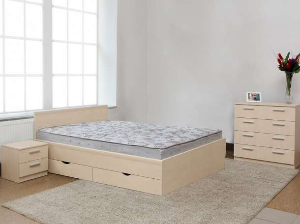 Шкафы купе, прихожие, спальни, детские, комоды, столы итд, фотография 10