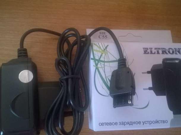 зарядки на старые модели телефонов, фотография 5