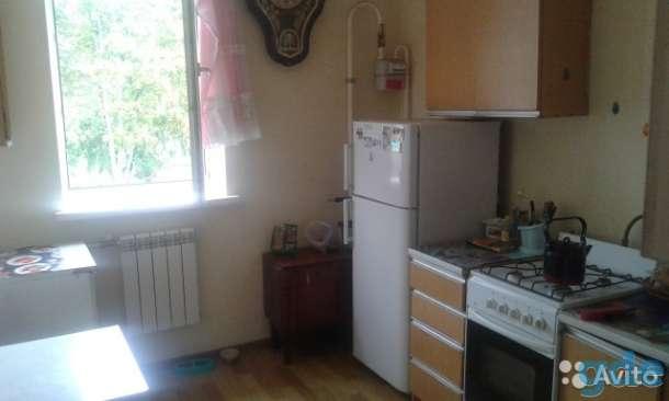 Продажа, ул.Первомайская, д.40., фотография 5