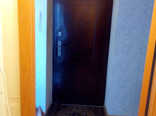 Продам 1-комнатную квартиру, Мира 30, фотография 6