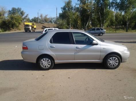 Продается автомобиль, фотография 1