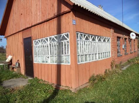 Продажа дома., фотография 1