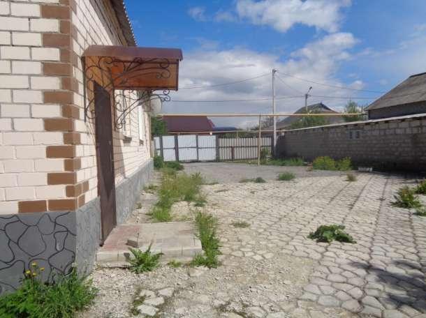 Продается дом в п. Волоконовка , фотография 4