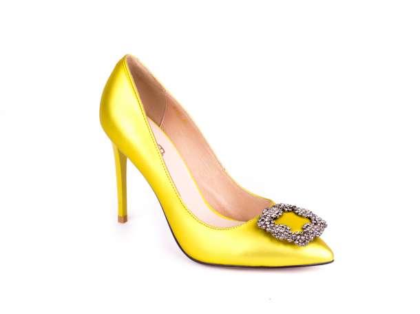 Хит Продаж!!!!! Туфли от Piniolo , фотография 4