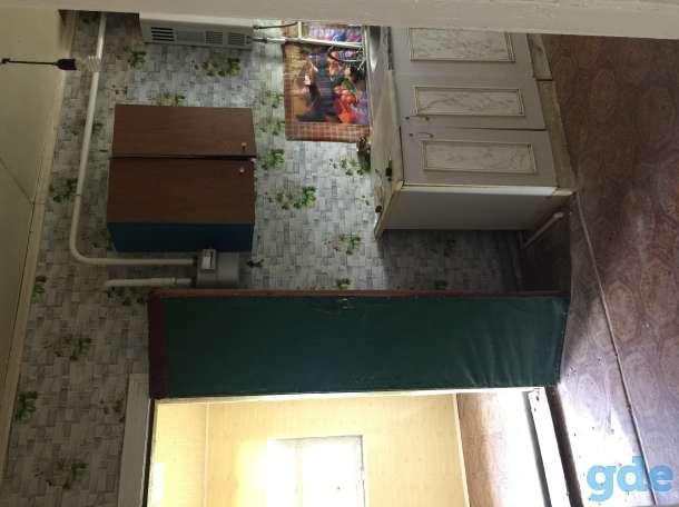 Квартира, Калинина 4, фотография 8