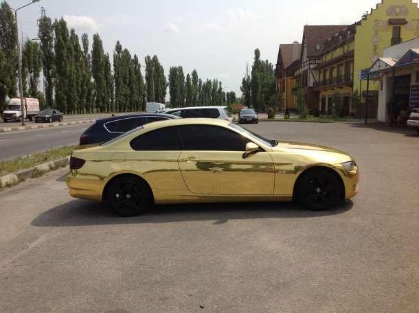 BMW 3 серия, фотография 4
