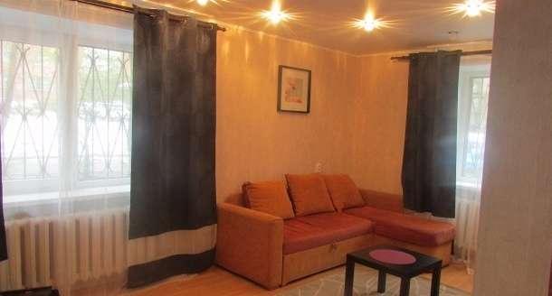 Сдается уютная и комфортная квартира в центре города. Звоните., фотография 1