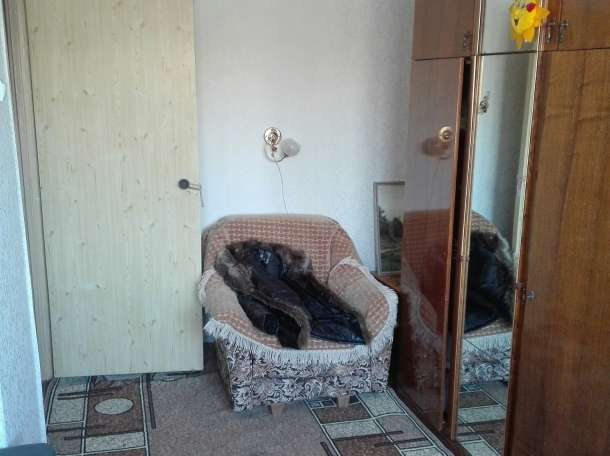 Продаю 1-комнатную квартиру, Мичурина, 3, фотография 2
