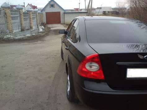 Продаю автомобиль , фотография 3