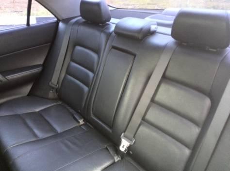 Продам Mazda 6, фотография 2