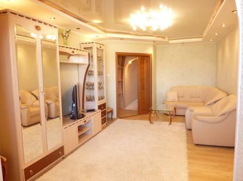 Гостиница на дому представительского класса «VIP», фотография 1