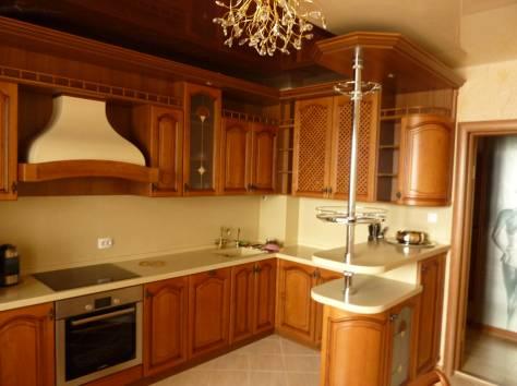 Гостиница на дому представительского класса «VIP», фотография 3