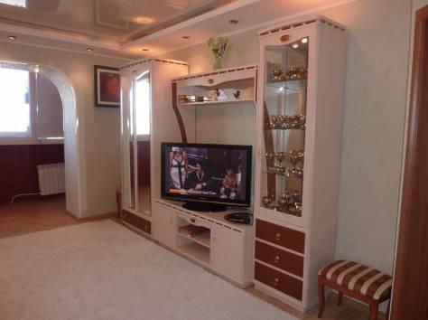 Гостиница на дому представительского класса «VIP», фотография 4