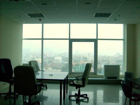Офисы в центре Ростова-на-Дону, БЦ Купеческий Двор, фотография 8