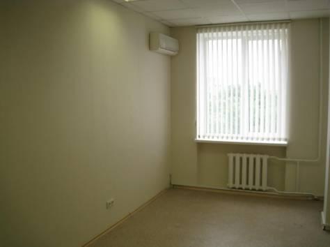 Сдам офисное помещение 17 м², фотография 2