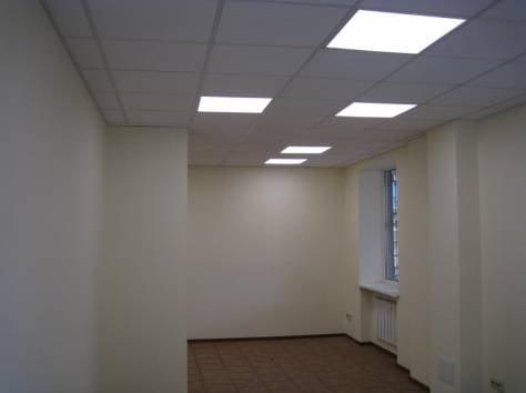 Сдам офисное помещение 37 м², Социалистическая ул, 88, фотография 1