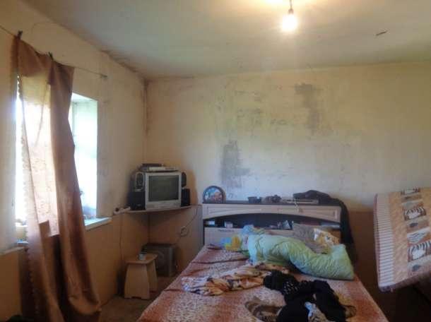 Продается дом в Волоконовском р-не с. Коровино, фотография 8
