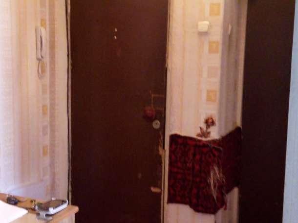 Продам 4х ком. квартиру в Красноуральске, фотография 2