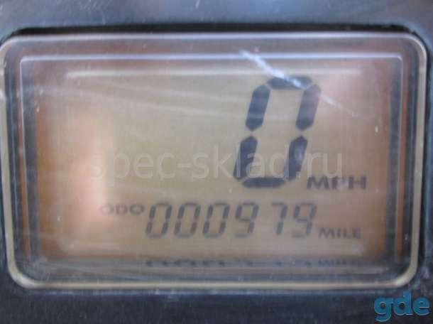 Квадроцикл POLARIS SPORTSMAN 300, фотография 7