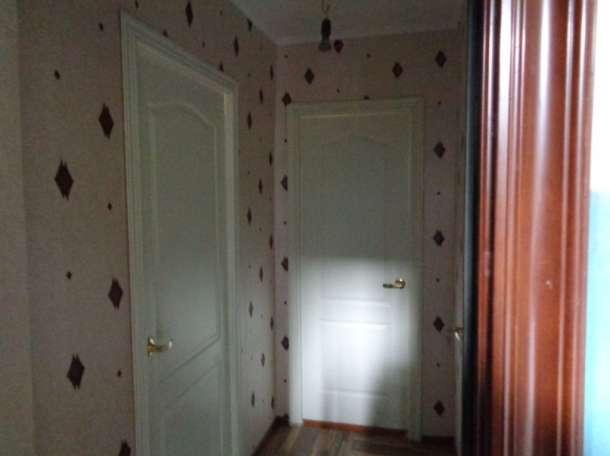 Продается квартира в Волоконовском районе, Волоконовский район п. Пятницкое, фотография 9