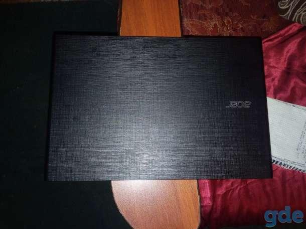 Срочно продам ноутбук, фотография 2