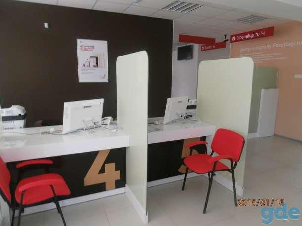Салон мебель на заказ, фотография 2