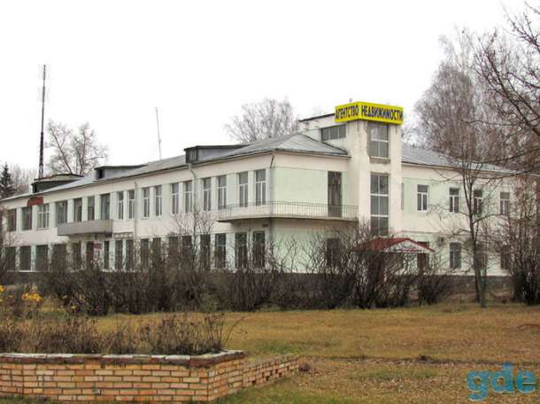 Сервис информационных технологий Рошаль-Тех, фотография 2