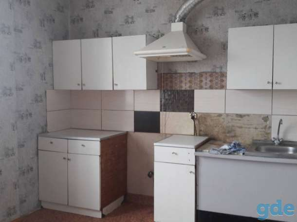 СДАМ 3-х комнатную квартиру, 45 стрелковой дивизии 251д, фотография 3