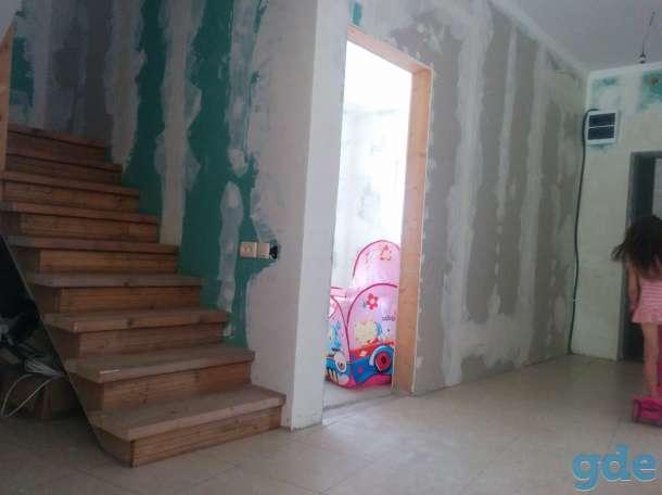 продается новый дом, ул.Льва Толстого 4, фотография 4