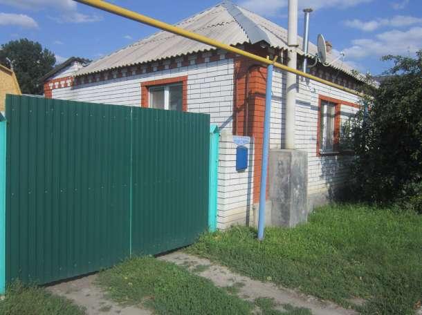 Срочно продам дом, фотография 2