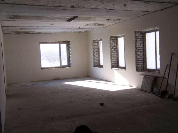 Продам отдельностоящее здание, Алтайская 11, фотография 2
