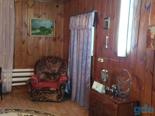 продается дом, Муслюмовский район, с. ул. Кооперативная 136, фотография 5