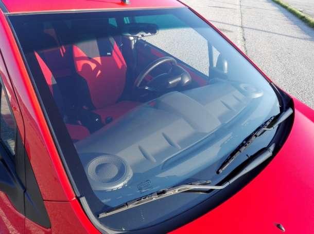 Chevrolet Spark 2013г.в., фотография 12