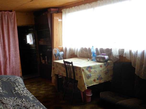 Продам дом 60 кв.м, фотография 4