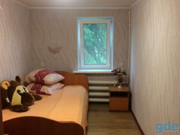 продам дом, с. Петровское, фотография 4